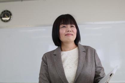 村上 紀子イメージ